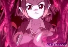 hot young perky schoolgirl squriting